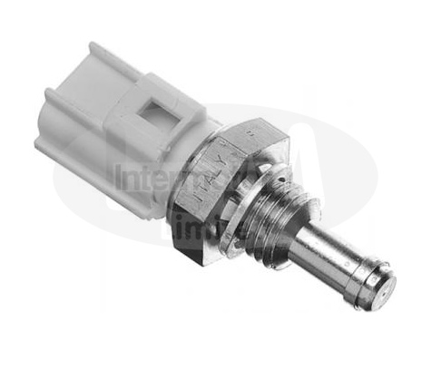 Ford fiesta temperature sensor